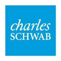 SCHW_logo-new_whitespace