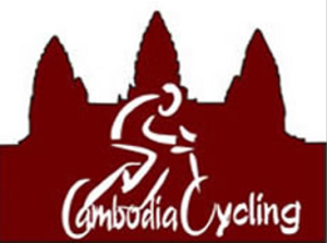 Cambodia Cycle