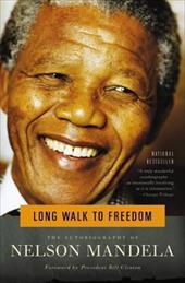 Long-Walk-to-Freedom-Mandela-Nelson-9780316548182-md