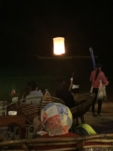 Sihanouk2