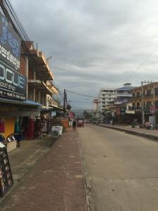 sihanouk4