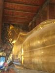 Wat Pho_Reclining Buddha_20151002