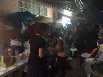 Laundry_Bangkok