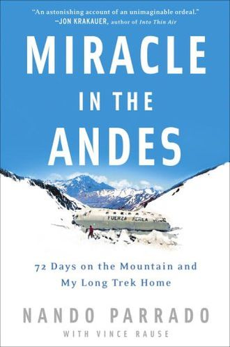 Miracle_in_the_andes_bookcover