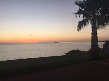 sunset_CdS