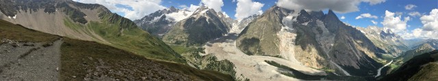 to-courmayeur-2