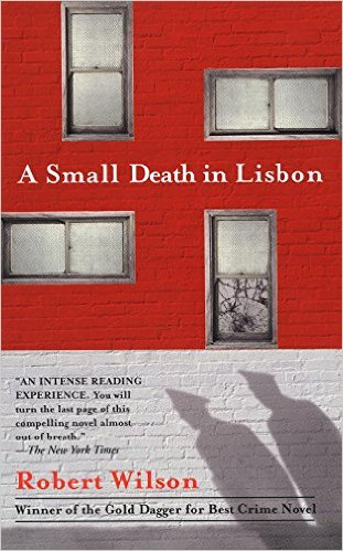 small-death-in-lisbon